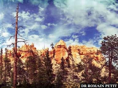 Bryce Canyon 12