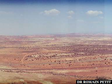 Panoramiques à Moab