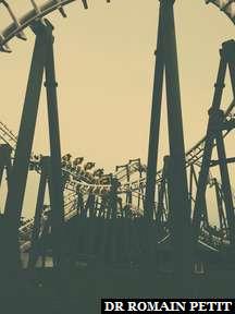 Limit à Heide Park